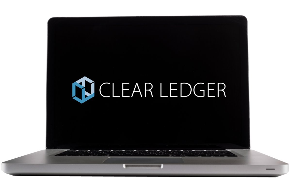 Clear Ledger